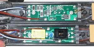 Usb 2 0 Cable Diagram