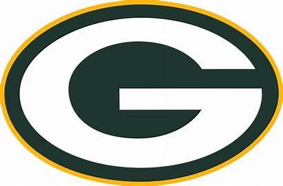 Packers Bay Pixeis