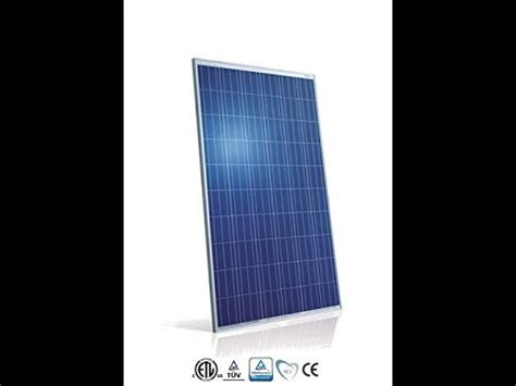 solaranlage garten 220v komplettpaket 220v solaranlage t 220 v 100w solarmodul solarpanel gartenhaus garten