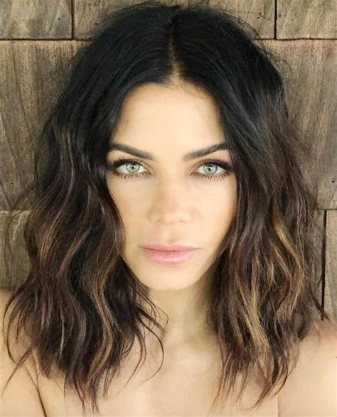 summer colors for hair the best summer 2017 hair color ideas to try
