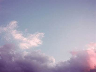 Sky Clouds Resolution Wallpapers Definition Displays
