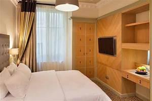 Hotel Familial Paris : appart h tel famille paris top6 ~ Zukunftsfamilie.com Idées de Décoration