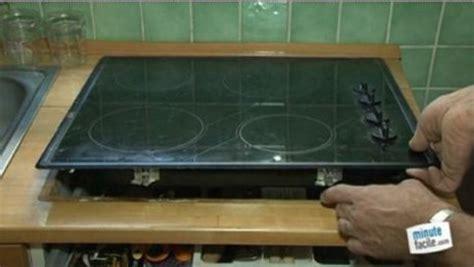 sav cuisine ikea installer une plaque de cuisson à induction minutefacile com
