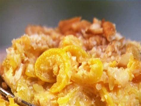cheesy casserole recipe cheesy squash casserole recipe just a pinch recipes