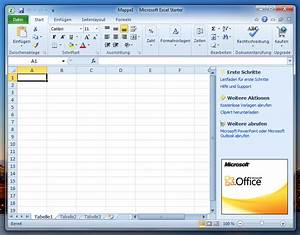 excel starter 2010 download chip With excel kostenlos download chip