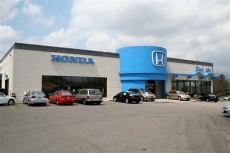 ide honda rochester ny   car dealership