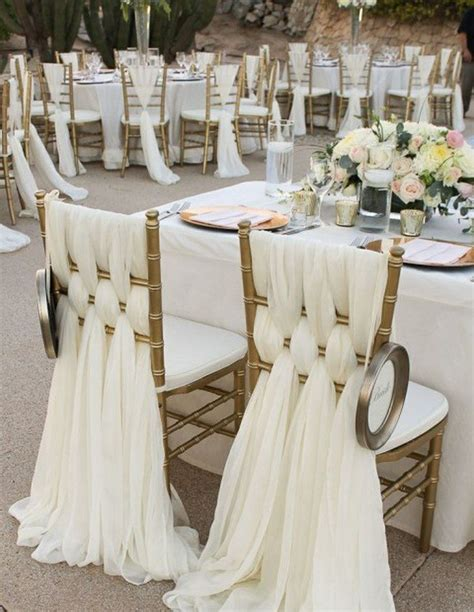 wedding chairs archives oh best day