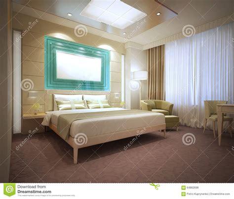 chambres d h es de luxe chambre d 39 hôtel moderne de luxe en couleurs les couleurs