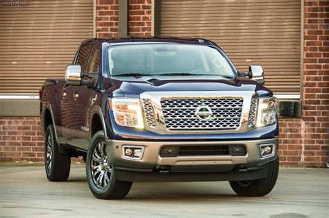 cummins nissan lifted 100 nissan cummins lifted on the road review nissan