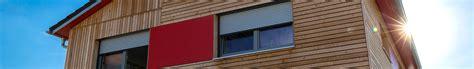 Diese Vorteile Bietet Ein Holzhaus by Unsere Best 228 Ndigen Holzh 228 User Sind Wohnraum F 252 R Generatio