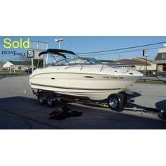 Ski Boat Knoxville Tn by 1000 Images About Boats For Sale Knoxville On