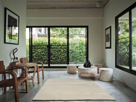 gt design tappeti tappeti moderni per vestire casa