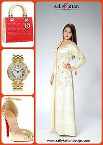 1000+ images about caftan # djellaba # on Pinterest ...