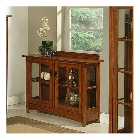 Macys Bradford China Cabinet by 20 Best Images About Curio Cabinets On China