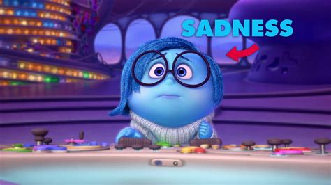 sadness wallpapers hd