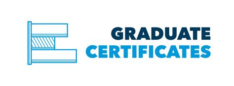 Graduate Certificate Digital Marketing by Certificate Programs School Of Business The George