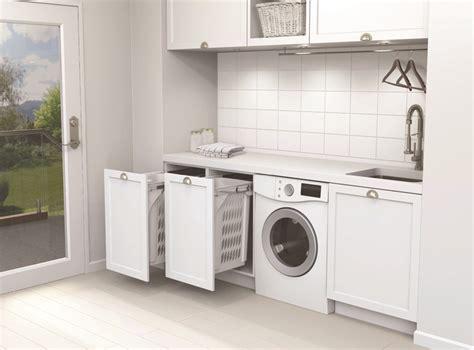 nobby kitchens salisbury kitchens sydneys premier