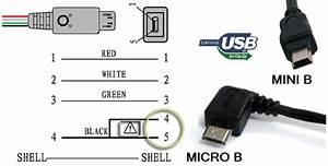 Mini Selfie Light Circuit