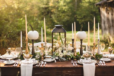 Thanksgiving Table Setting Ideas And Decorations Diy Butcher Block Cutting Board Wood Frames Network App Easy Halloween Nail Art Pearl Necklace Robot Lawn Mower Asthma Inhaler Cheap Flooring Ideas