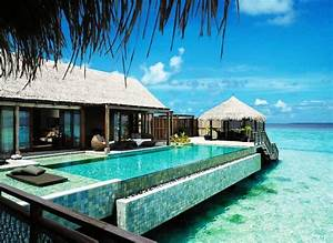 10 best resorts in maldives for honeymoon traveltriangle for Best resorts for honeymoon