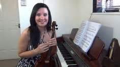 fiddles images violin violin  violin lessons