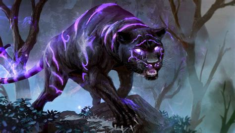 Fallen Enchantress: Legendary Heroes review | PC Gamer
