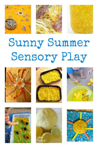 Access Denied | Weather activities preschool, Seasons ...