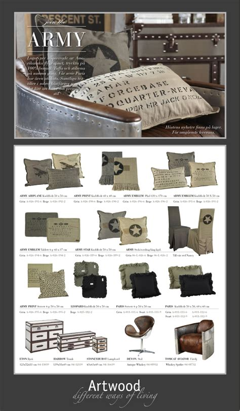 82 best images about Military decor on Pinterest