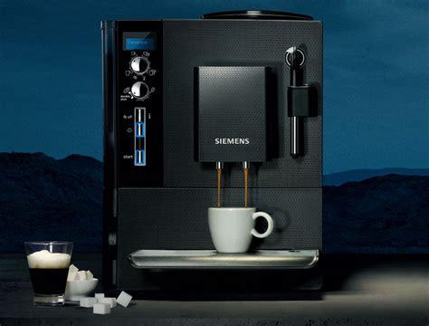 siemens te503521de kaffeevollautomat eq 5 edition 11 exklusive wabenoptik ebay