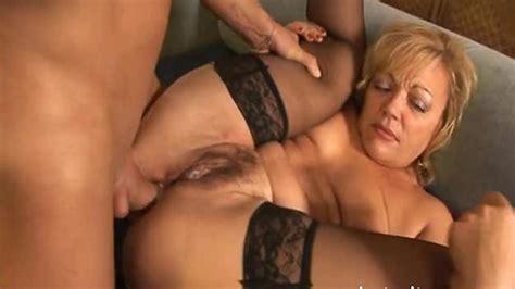 Italian Milf Casting Mamma Provino Porn Videos