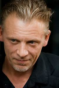 Quotes by Callum Keith Rennie @ Like Success