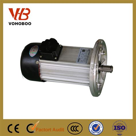 Cheap Electric Motors by Sale For Industrial Use Cheap Electric Motors Mounting