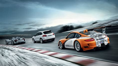porsche wallpapers  full hd p desktop