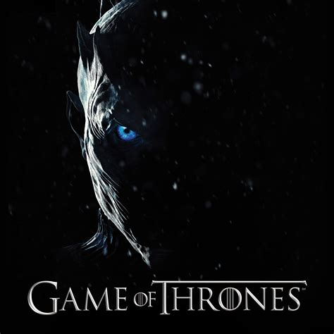 game  thrones cover whiz
