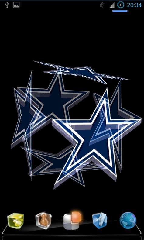 Dallas Cowboys Animated Wallpaper - wallpapers of dallas cowboys 33 wallpapers hd wallpapers