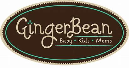Indian Mom Four Square Hendersonville Tennessee Babies