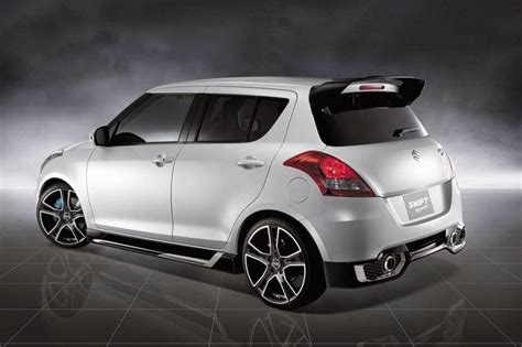 suzuki sports car models maruti suzuki sport prices photos