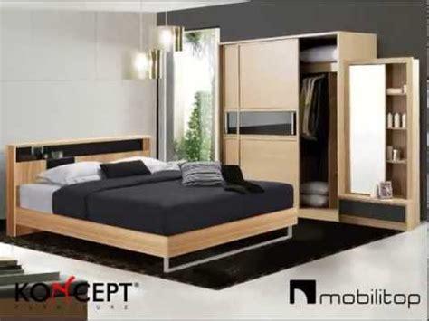 mobilitop koncept furniture youtube