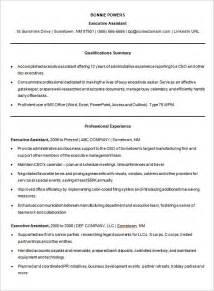 resume template free microsoft 14 microsoft resume templates free sles exles format download free premium