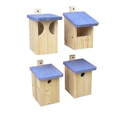 Geöltes Holz Mit Lasur Streichen by Geoeltes Holz Mit Lasur Streichen Test Juli 2019