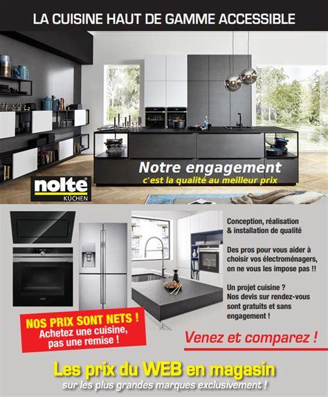 magasin cuisine metz 39 com woippy électroménager tv cuisines intégrées 100 discount metz thionville lorraine