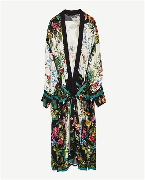Zara Be by Zara Archives Dresscodes