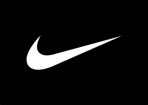 NIKE, Inc. Announces Third Quarter Fiscal 2016 Earnings ...