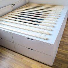Hochbett Selber Bauen 180x200 : bett selber bauen f r ein individuelles schlafzimmer design betten schlafzimmer bett selber ~ Orissabook.com Haus und Dekorationen