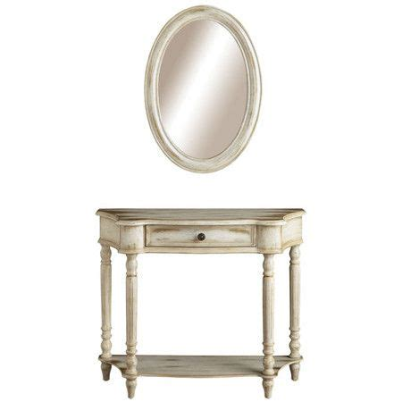 Mirrored Sofa Table Target by Mirrored Console Tables As Functional Decorative Items