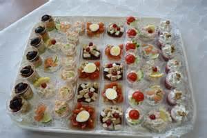 cocktail dinatoire mariage traiteur pour toutes vos soirées mariage anniversaire baptême cocktail dînatoire