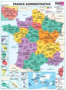 Acheter Carte Du Monde En Relief by Acheter Carte De En Relief Imvt