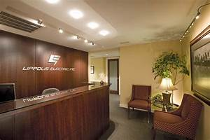 Office interior decorator westchester ny commercial for Interior decorator westchester ny