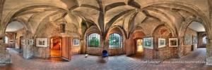 Reiseführer Für Berlin : gotisches haus berlins ltestes b rgerhaus online ~ Jslefanu.com Haus und Dekorationen