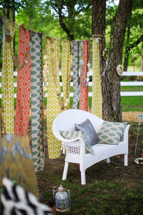 Diy Outdoor Photo Backdrop by 511 Best Images About Decks And Patios On